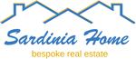 Sardinia Home